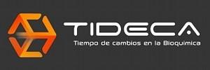 TIDECA